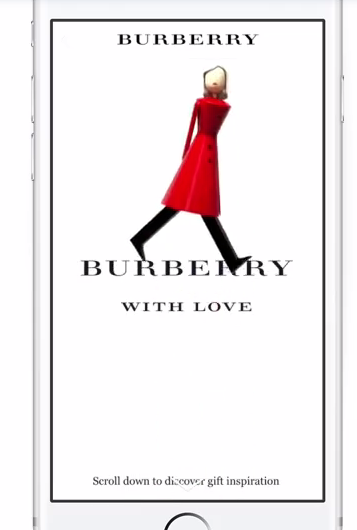 facebook-canvas-burberry