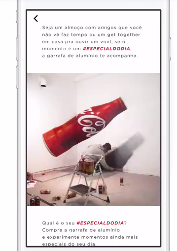 facebook-canvas-cocacola