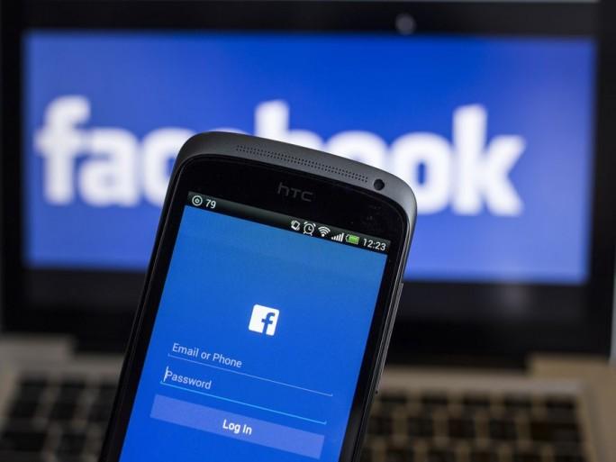 facebook-france-cnil-mise-demeure