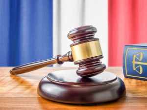facebook-justice-francaise