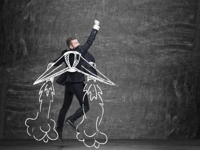 fibamy-barometre-business-angels-start-up