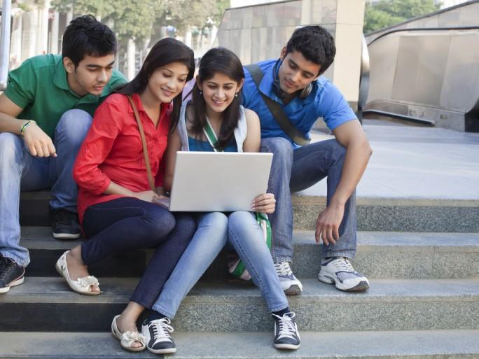 free basics facebook inde