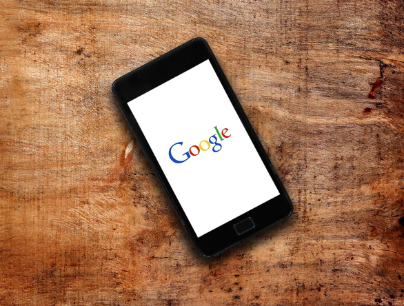 google-droit-oubli-europe