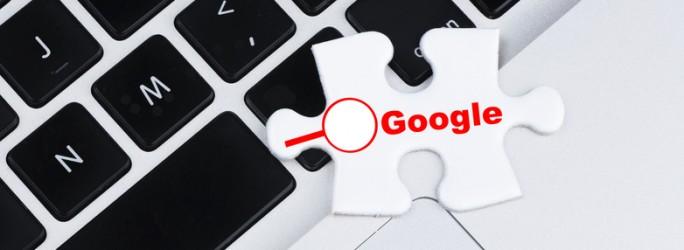 google-fisc-france