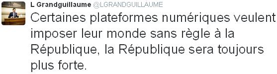 grandguillaume-1