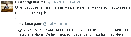 grandguillaume-3