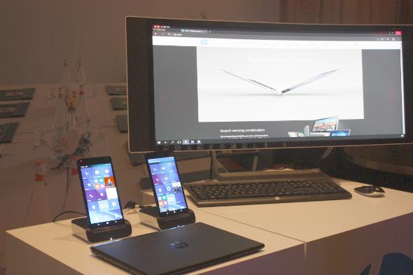 hp-elite-x3-smartphone