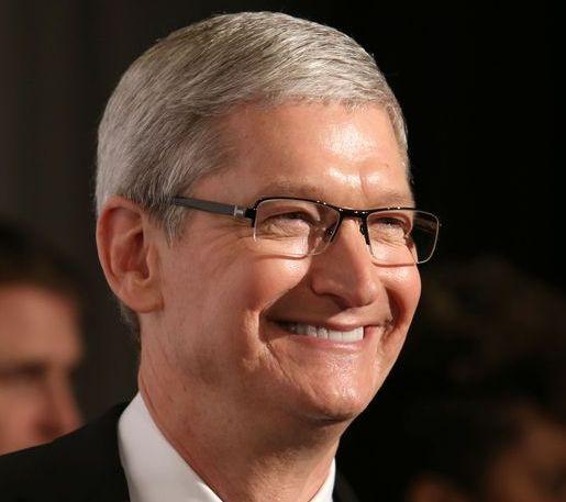 iPhone-à-débloquer-bras-fer-Apple-FBIiPhone-à-débloquer-bras-fer-Apple-FBI