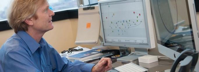 ibm-truven-big-data-e-santé
