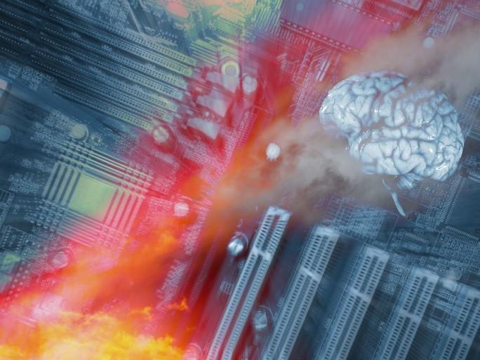 intelligence-artificielle-facebook-veut-accompagner-instituts-recherche-européens
