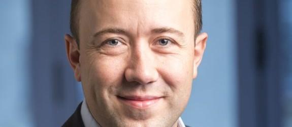 interview-Bertrand-Van-Overschelde-Salesforce