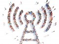 la-poste-wi-fi