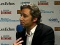 laurent-solly-DG-facebook-france