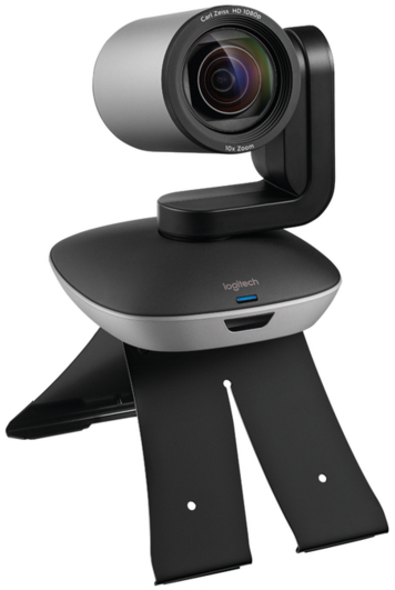 logitech-group-camera