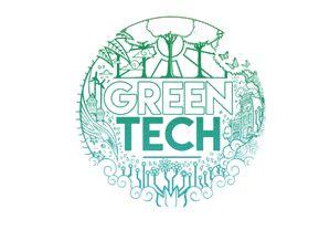 logo-green-tech-ministere-ecologie