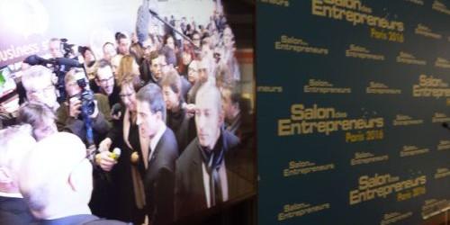 manuel-valls-premier-ministre-salon-entrepreneurs