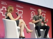 mark-zuckerberg-facebook-mobile-world-congress
