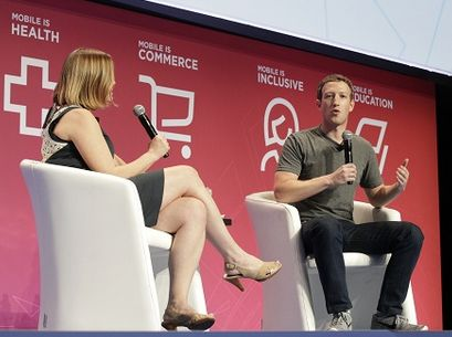 mark-zuckerberg-facebook-mobile-world-congress