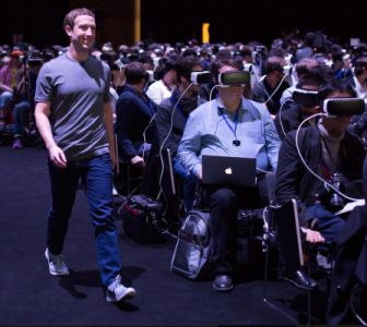 mark-zuckerberg-realite-virtuelle