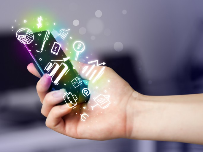 mobile network group-BAM