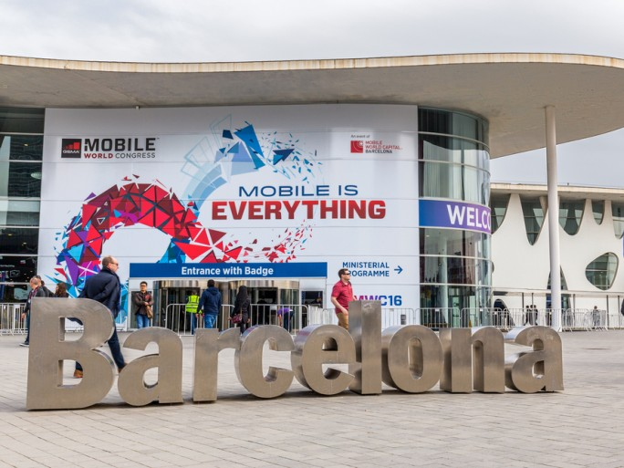 mwc-2016-montres-connectees