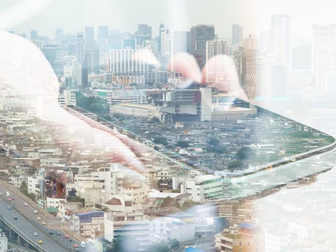 numa-smart-city