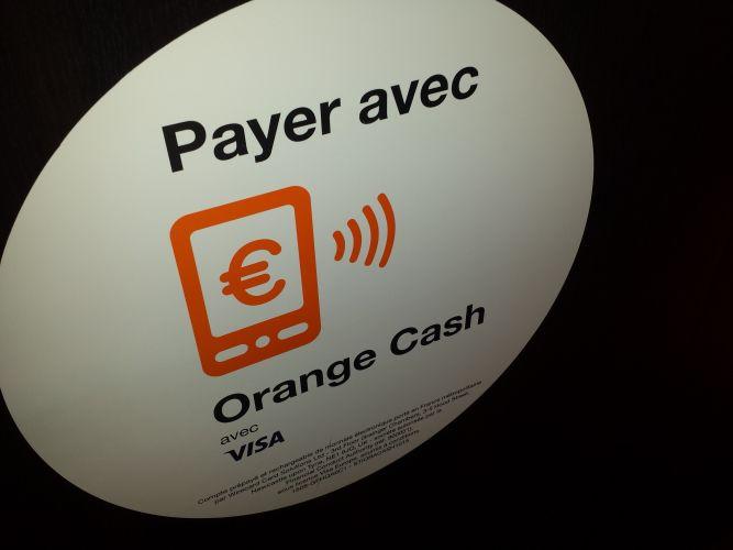 orange-cash-indisponibilite-iphone
