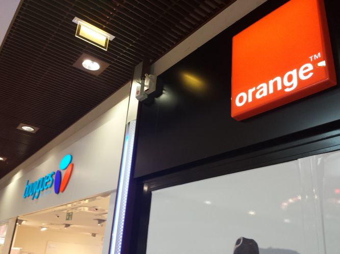 orange-resultats-financiers-2015-bouygues-telecom