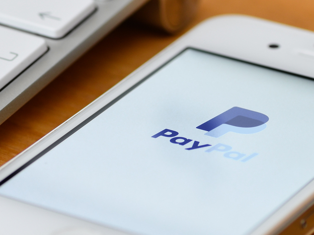paypal-app-mobile