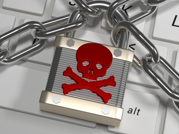 ransomware-hopital-rancon