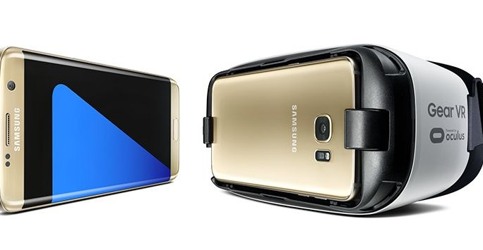 samsung-galaxy-S7-distribution-casque-VR