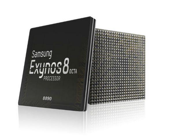samsung-galaxy-S7-processeur-exynos-8