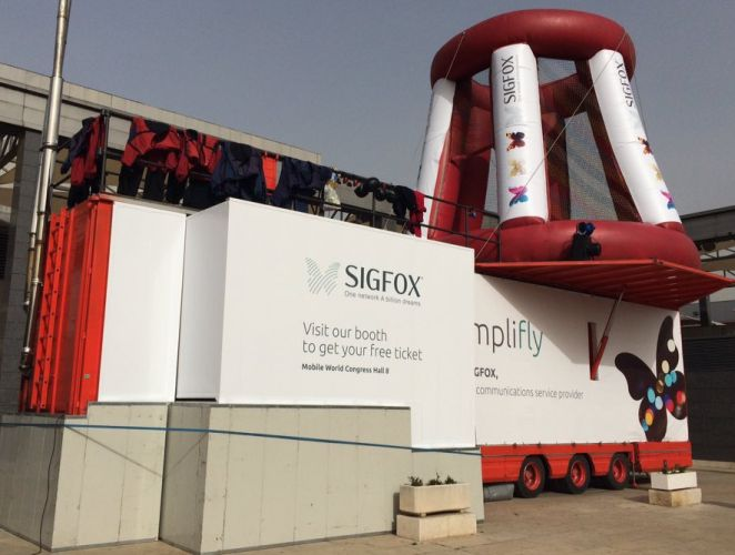 sigfox-mobile-world-congress