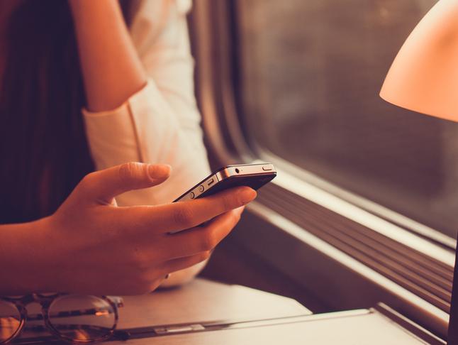 smartphones-samsung-croissance-marche