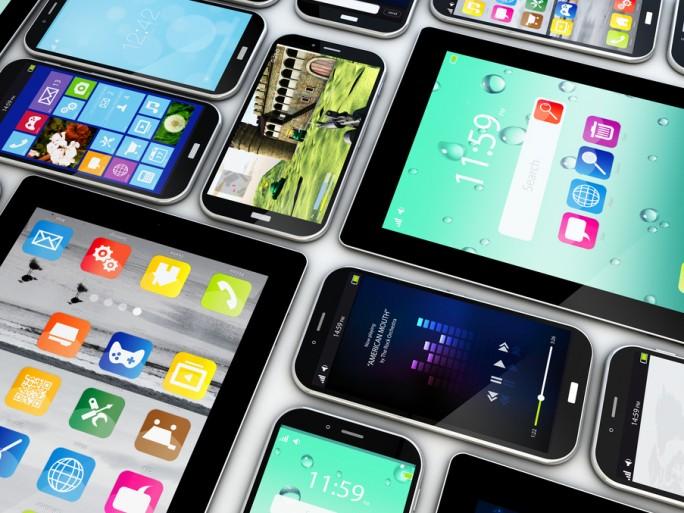 smartphones-tablettes-idc-gartner