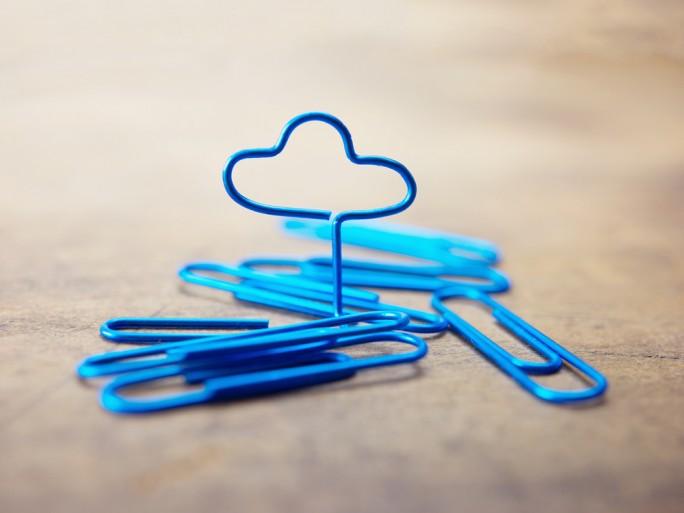 spotify-google-cloud