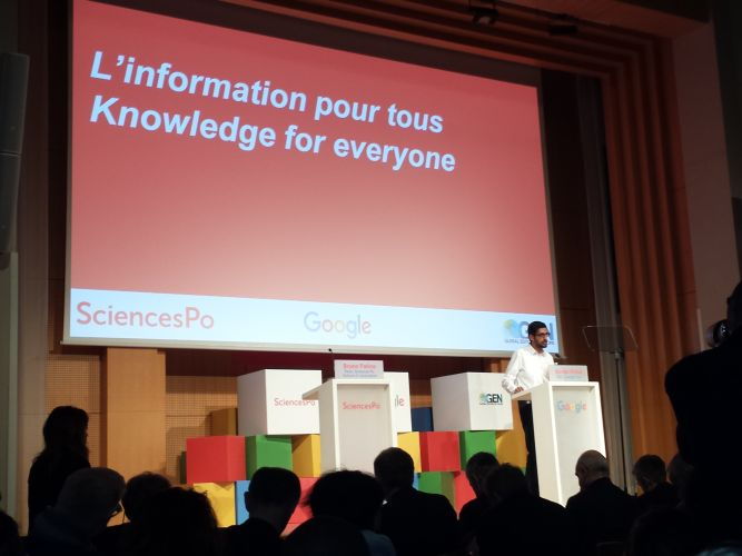 sundar-pichai-ceo-google-paris-OK