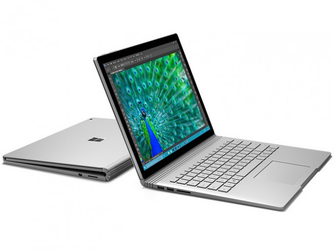 surface-book-france