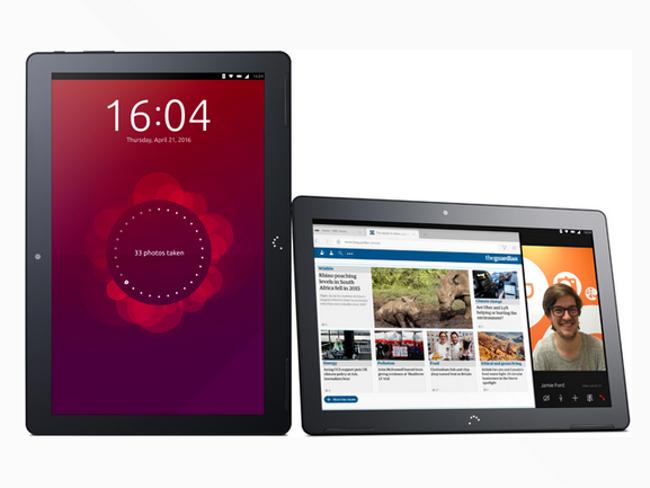 tablette-ubuntu-bq-m10
