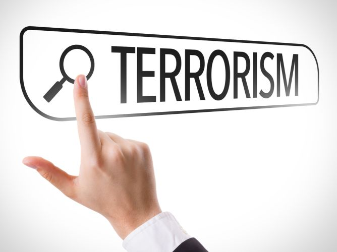 terrorisme-facebook-twitter-cyber-djihadisme