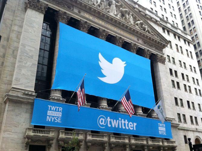 twitter-bourse