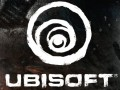 ubisoft-gameloft-famille-guillemot-vs-vivendi