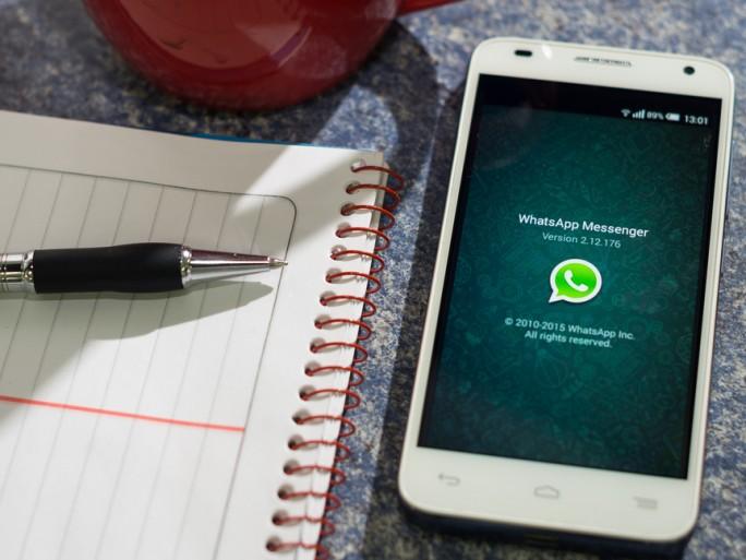 whatsapp-milliard-utilisateurs