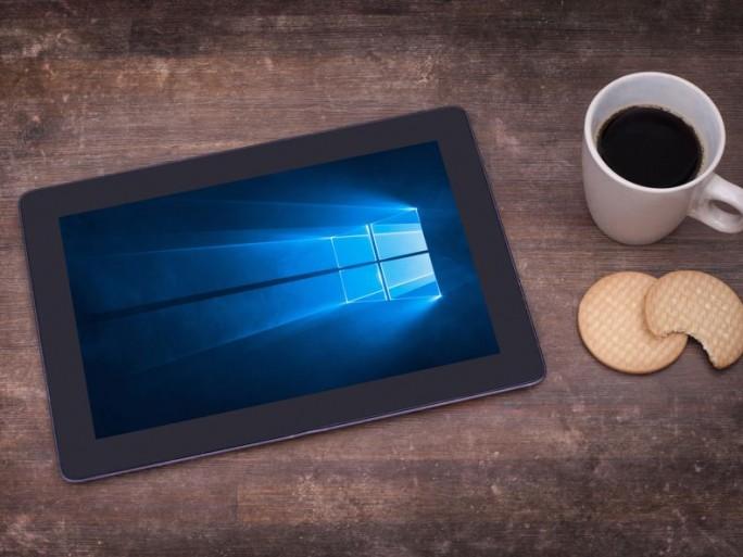 windows-10-microsoft-recommandation