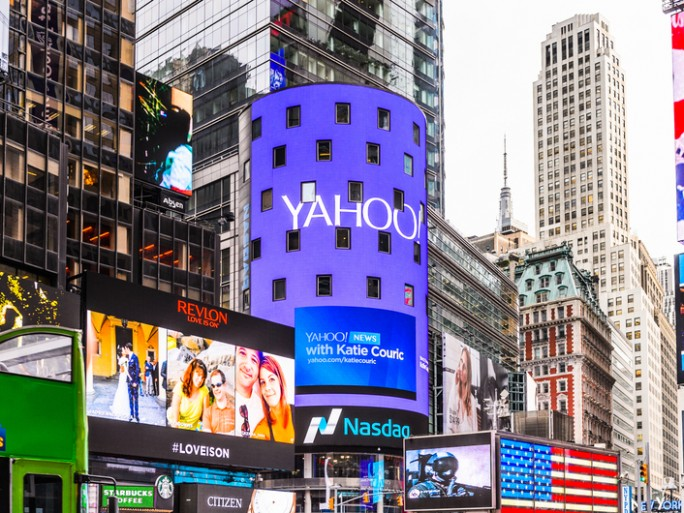 yahoo-restructuration-tranches