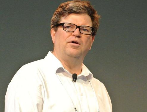 yann-lecun-FAIR-intelligence-artificielle-facebook