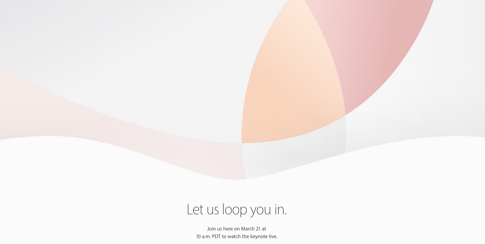 Apple_Keynote_21_March_2016