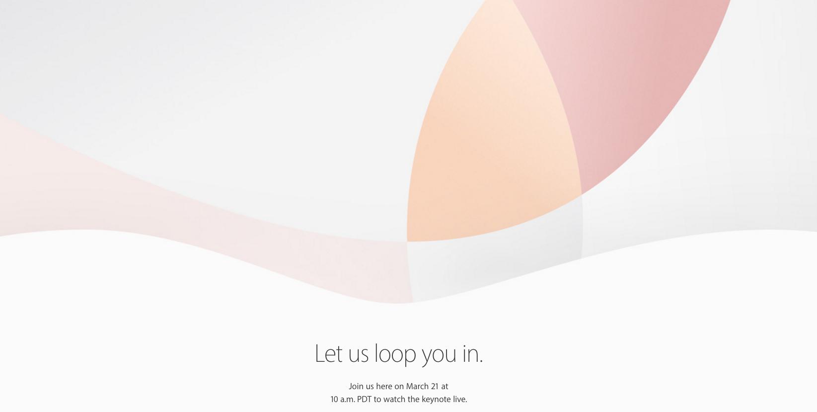Apple_Keynote_21_March_2016