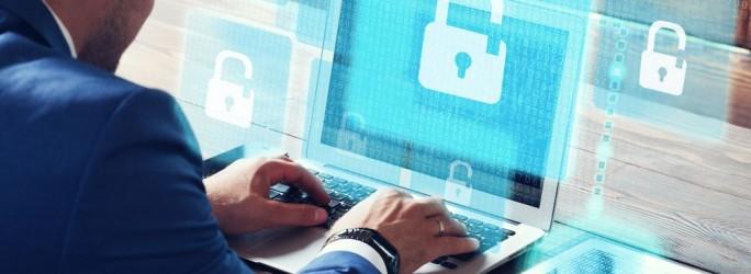 Cyberdéfense-Orange-renforce-assises-sécurité-Lexsi