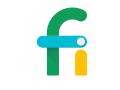 Google_Project-Fi